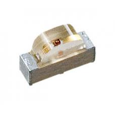 KPA-3010EC светодиод красный